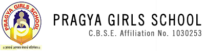 Pragya Girls School